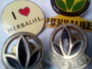 Pines De Herbalife (world Team)