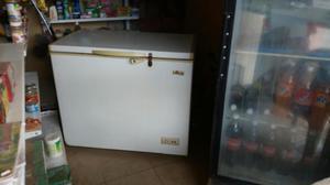 Vendo Frezer Nevera Congelador 200litros