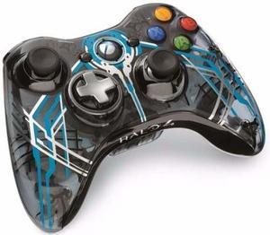 Vendo O Cambio Control De Xbox 360 Edicion Especial