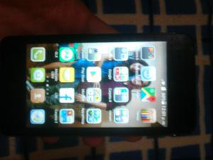 Vendo O Cambio Teléfono Android