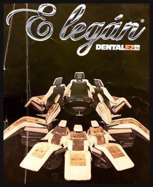 Equipo para Odontologia