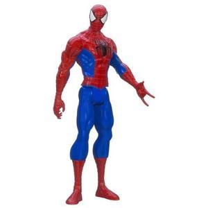 Spiderman Original De Marvel Hombre Araña Niños