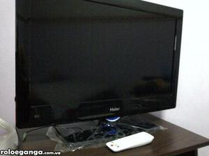 Vendo TV LCD 32 Pulgadas