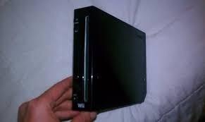 A La Venta Nintendo Wii