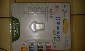 Bluetooth Portatil Para Pc