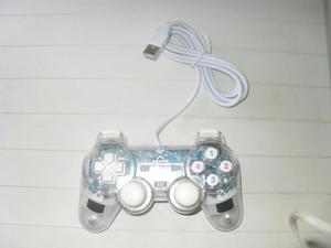 Control Para Pc De Juegos.