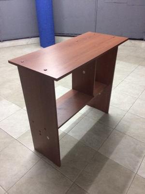 Escritorio Mesa Para Computadora Usado Z1