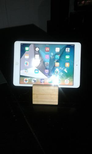 Oferta De Mini Ipad 2