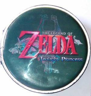 Pack De Juegos Para Nintendo Wii