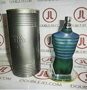 Perfumes De Dama Imitacion Aaa Posot Class