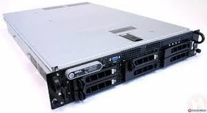 Servidor Dell Poweredge