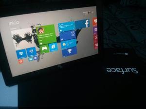Vendo O Cambio Microsoft Surface 32gb Por S4, M8, G3