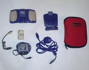 Accesorios Y Juegos De Gameboy Advance