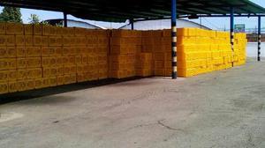 Cestas Plasticas Fabricantes