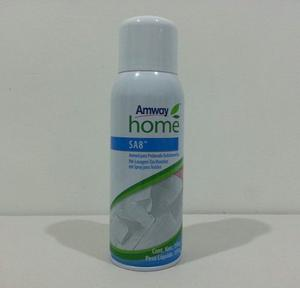 Productos Amway Home