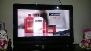 Tv Phillips LCD 32 Pulgadas