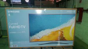 Tv Samsung Curved Full Hd 49