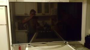 Tv Siragon 49 4k