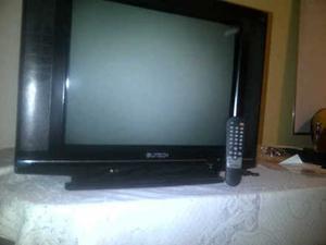 Vendo O Cambio Tv Utech Ultra Slim 21 Por Coche O Corral