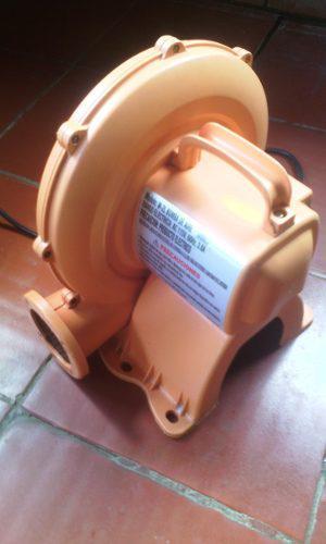 Venta Motor Soplador Para Colchones