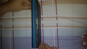 se vende DS XL
