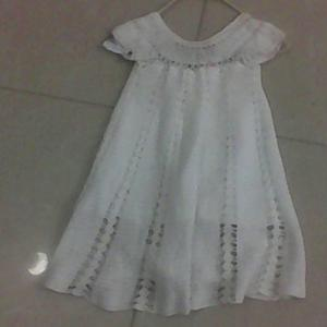 Bazar De Vestidos De Niña