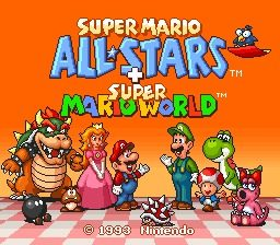 Combo Juegos N64, Super Nintendo Y Game Boy Advance Para Wii