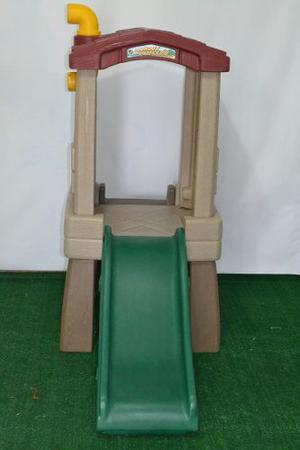 Parque Infantil Step2