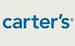 Ropa Carters Conjuntos De Niña Talla 24 Meses Carters