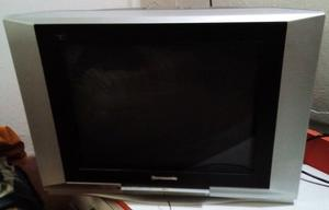 Televisor Panasonic Tatum 21 Pulgadas