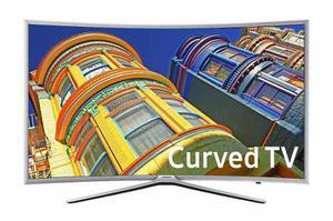 Tv Samsung Un49k Full Hd