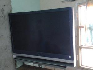 Tv Sony Wega Kf-e42a10