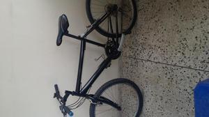 Vendo Bici en Ciudad Bolivar