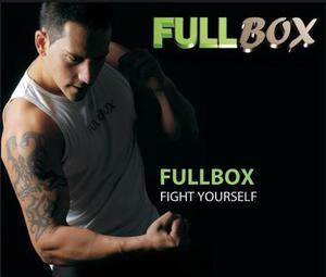 Pack Full Box Servicio Tecnico Celular