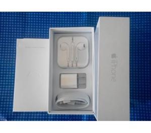 Iphone 6 16gb Nuevo