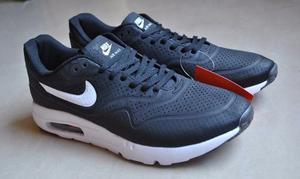 Kp3 Zapatos Nike Air Max One Ultra 2.0 Premium Caballeros