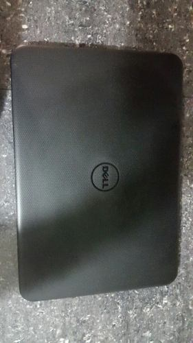 Laptop Dell Inspiron  Casi New Impecable