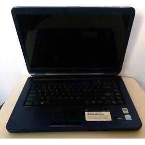 Laptop Sony Vaio Para Reparar