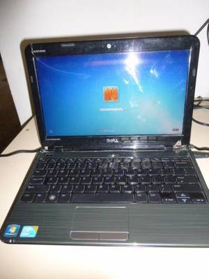 Mini Laptop Marca Dell Negociable