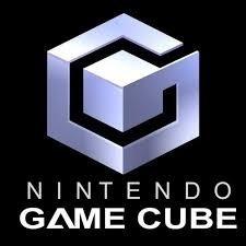 Nintendo Game Cube Vendo O Cambio