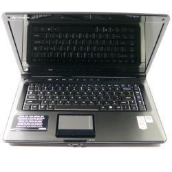 Pantalla De Laptop Gateway M-  Se Aceptan Cambios