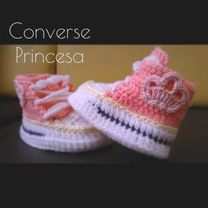 Tejidos Niño Zapatos A Posot Bebé Para 1hp5qz Class Varón Crochet xa0a1wq