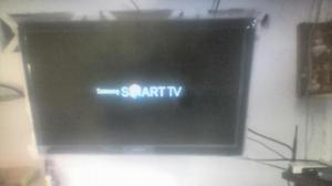 Samsung Smartv 32 Pulgadas
