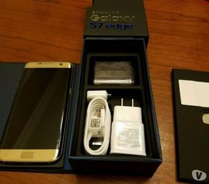 Selling Original: iPhone 7 Plus,S7 Edge,Note,iPhone 6S Plus