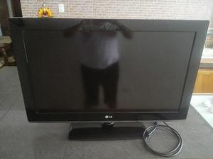 Tv Lcd Marca Lg