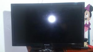 Tv Panasonic Led 32 Pulgadas