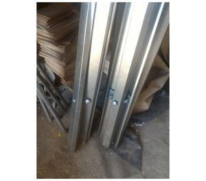 Vdo NVO protectores tubulares 8 pies (2.40 m) guaya 3.8 pulg