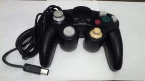 Vendo Control Gamecube Totalmente Nuevo
