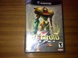 Vendo O Cambio Titulo De Coleccion Original Para Game Cube