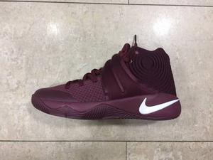 Zapatos Botas Nike Kyrie Irving ) Para Caballeros